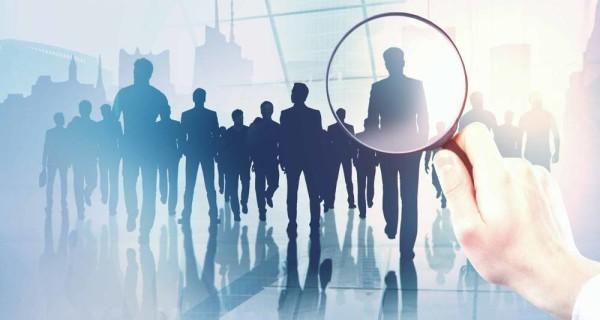 news_talents-atypiques-une-mine-d-or-peu-exploitee-par-les-entreprises-web-tete